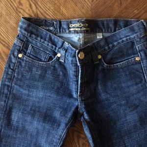 bebe Pants - bebe ladies jeans
